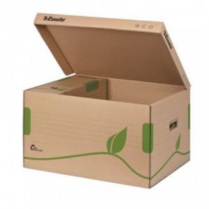 Container arhivare  439x345x242 mm