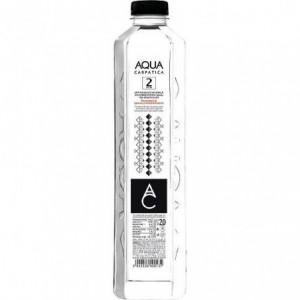 Apa plata 2L Aqua Carpatica ACOMI.ro
