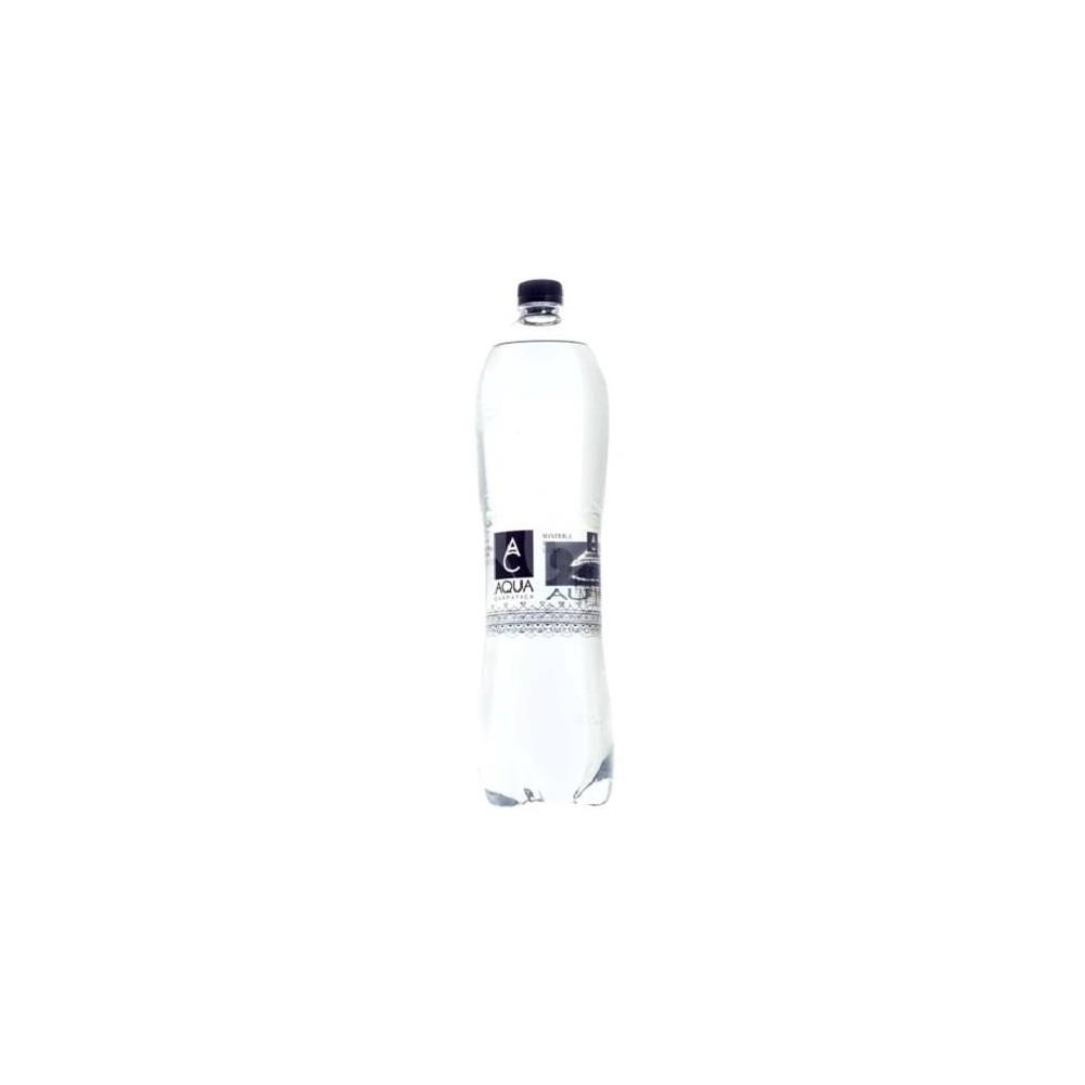 Apa minerala 1.5 L Carpatica  ACOMI.ro