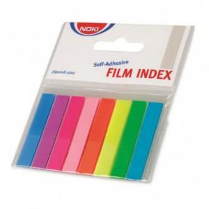 Stick index 8 culori pastel