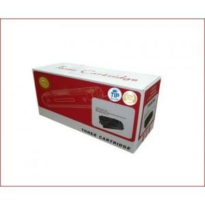 Cartus toner compatibil BROTHER TN1030/1050 black - WPS - ACOMI.ro