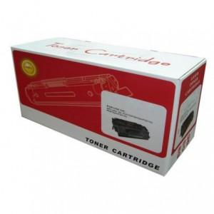Cartus toner compatibil BROTHER TN2320 black - WPS - ACOMI.ro