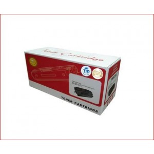 Cartus toner compatibil XEROX X6000/X6010 black - WPS - ACOMI.ro
