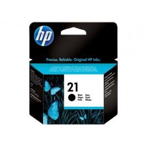 Cartus inkjet HP nr. 21XL Negru C9351CE - ACOMI.ro
