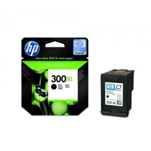 Cartus inkjet HP nr. 300XL Negru CC641EE - ACOMI.ro
