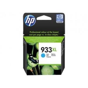 Cartus inkjet HP nr. 933XL Color CN054AE - ACOMI.ro