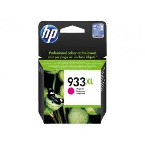 Cartus inkjet HP nr. 933XL Color CN055AE - ACOMI.ro