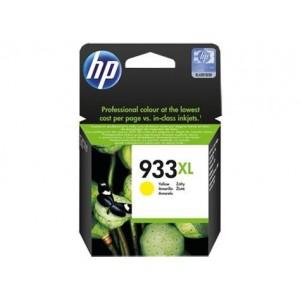 Cartus inkjet HP nr. 933XL Color CN056AE - ACOMI.ro
