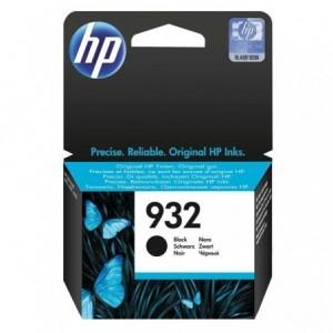 Cartus inkjet HP nr. 932 Negru CN057AE - ACOMI.ro