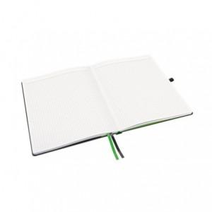 Caiet de birou LEITZ Complete, format iPad, matematica - alb - ACOMI.ro
