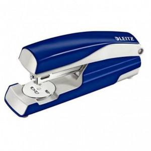 Capsator 5502 albastru