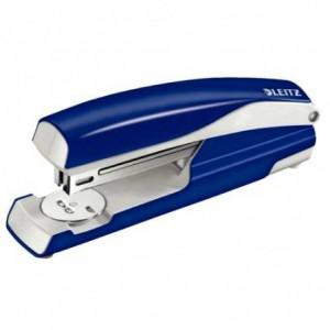 Capsator 5504 albastru