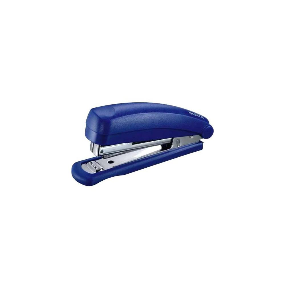 Capsator 5517 albastru