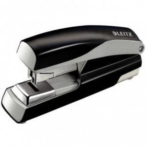 Capsator 5523 negru