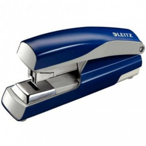 Capsator 5523 albastru