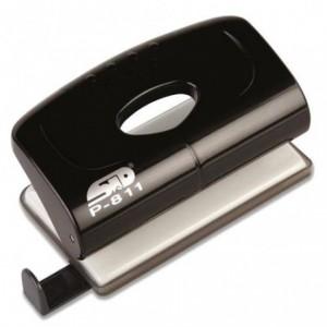 Perforator profesional NOKI P865  pentru 65 file