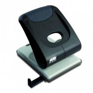Perforator 40 file, negru, NOKI P840