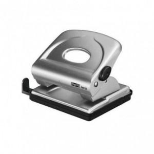 Perforator max. 25 file RAPID RAPID FMC25 - gri