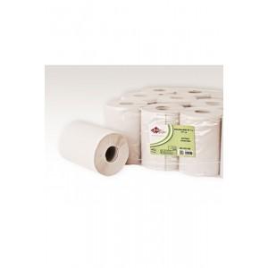 Prosop din hartie reciclata, 59 m 2 straturi, BOKK MINI Standard - ACOMI.ro