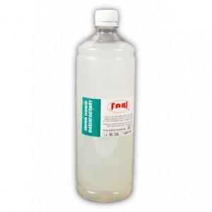 Sapun lichid antibacterian 1L, Fabi ECO - ACOMI.ro