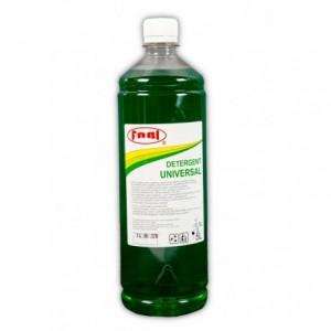 Detergent universal 1L, Fabi ECO - ACOMI.ro