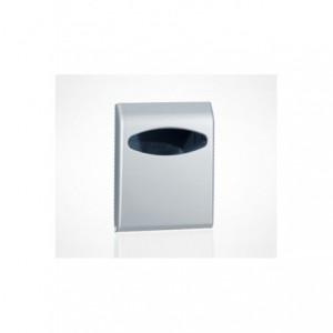 Dispenser pt. acoperitori colaci WC - ACOMI.ro
