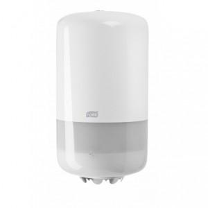 Dispenser prosoape de hartie mini roll 558000 Tork - ACOMI.ro