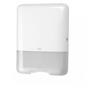 Dispenser servetele pliate de hartie maxi, Tork  553000 - ACOMI.ro
