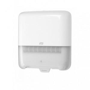 Dispenser prosop din hartie, Tork Matic -551000 - ACOMI.ro
