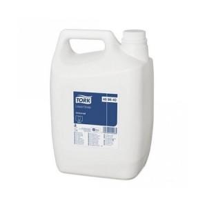 Sapun lichid 5L Tork Universal - ACOMI.ro