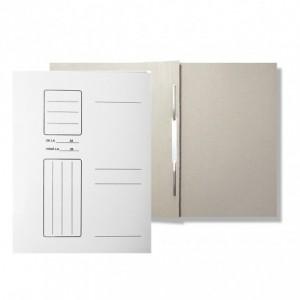 Dosar cu sina, carton de 230 gr/mp, ACM BRAND - ACOMI.ro