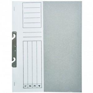 Dosar de incopciat 1/2, carton de 280 gr/mp, Willgo - ACOMI.ro