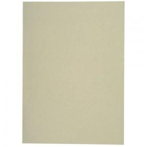Dosar simplu, carton de 230 gr/mp, ArtCart - ACOMI.ro