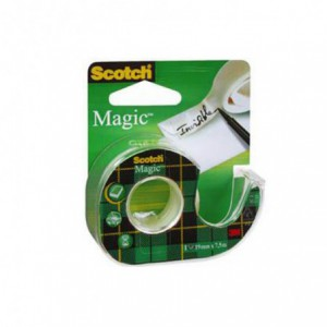 Dispenser Magic Scotch 3M
