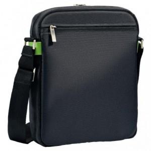 Geanta 10'' LEITZ Smart Traveller pentru tableta - ACOMI.ro
