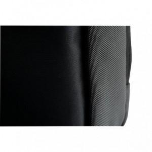 "Geanta pentru Laptop 13,3"", negru, LEITZ Smart Traveller - ACOMI.ro"