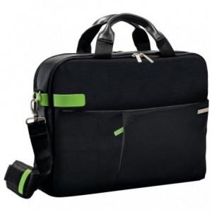Geanta pentru laptop 15.6'' LEITZ Smart Traveller - ACOMI.ro