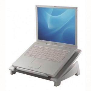 Suport ergonomic pentru laptop, Fellowes Riser - ACOMI.ro