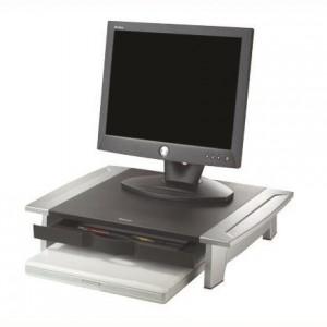 Suport ergonomic pentru monitor Fellowes Riser - ACOMI.ro