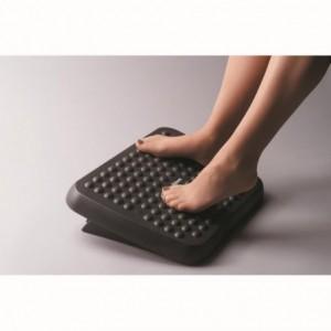 Suport ergonomic pentru picioare Fellowes - ACOMI.ro
