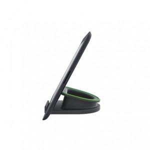 Suport rotativ pentru iPad/tableta PC, iPhone/smartphone, negru, Complete LEITZ - ACOMI.ro