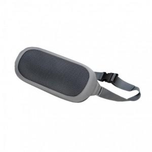 Suport ergonomic pentru spate, I-Spire Fellowes - ACOMI.ro