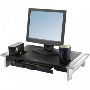 Suport ergonomic pentru monitor Premium Fellowes - ACOMI.ro