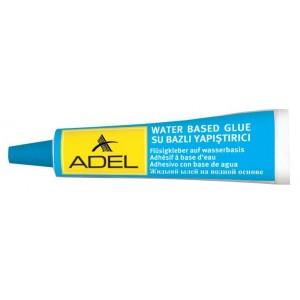 Lipici lichid 7 ml, Adel - ACOMI.ro