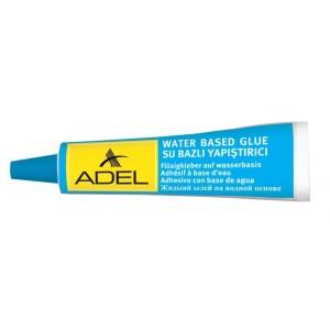 Lipici lichid 19 ml, Adel - ACOMI.ro