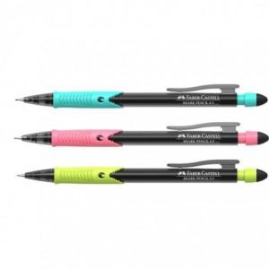 Creion mecanic 0.5mm, Shark Faber-Castell - ACOMI.ro