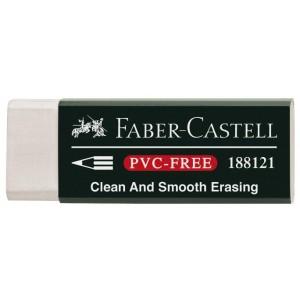 Radiera creion, 20-7081N Faber Castell - ACOMI.ro