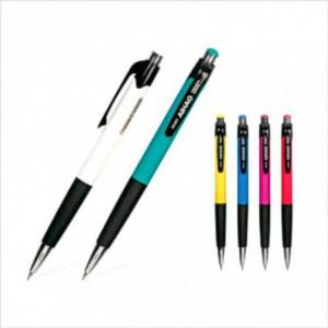 Creion mecanic AIHAO 0,5mm