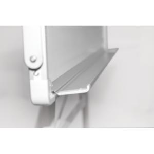 Flipchart mobil Forpus Solid - ACOMI.ro