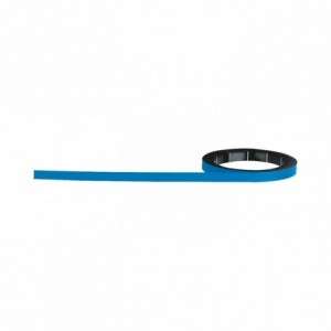 Banda magnetica bleu 1000 x 5mm MAGNETOPLAN - ACOMI.ro